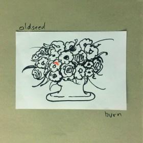 Bloom/Burn