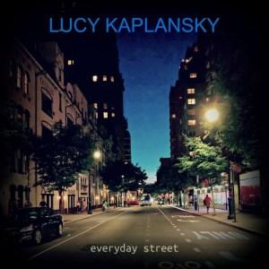 Everyday Street