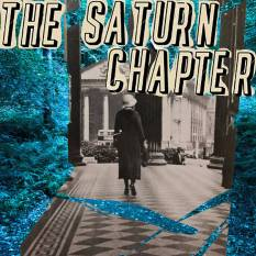 The Saturn Chapter