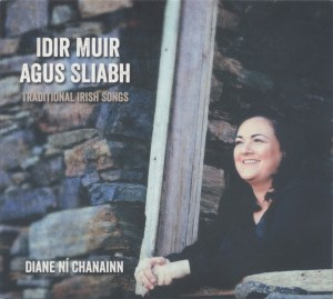 Idir Muir Agus Sliabh