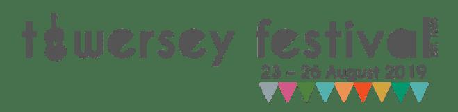 Towersey Festival 2019