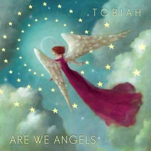 Are We Angels