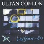 Ultan Conlon