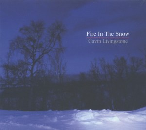 Fire In The Snow
