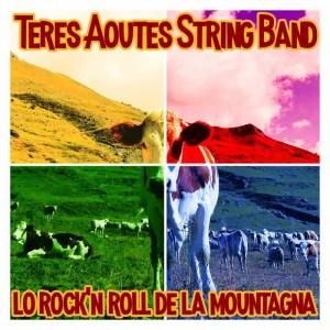 Lo Rock'n' Roll De La Mountagna
