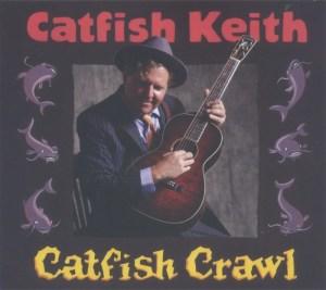 Catfish Crawl