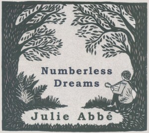 Numberless Dreams