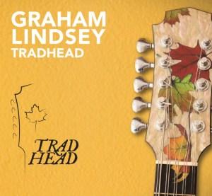 TradHead
