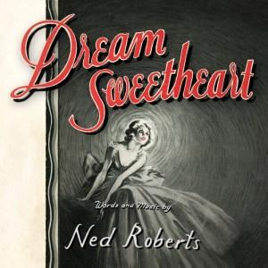 Dream Sweetheart