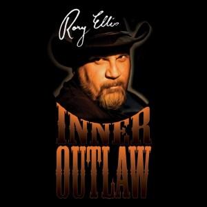 Inner Outlaw