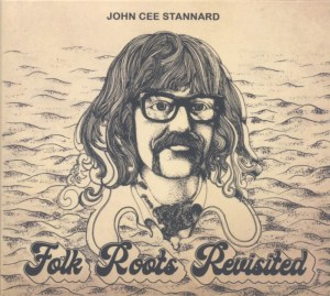 Folk Roots Revisited