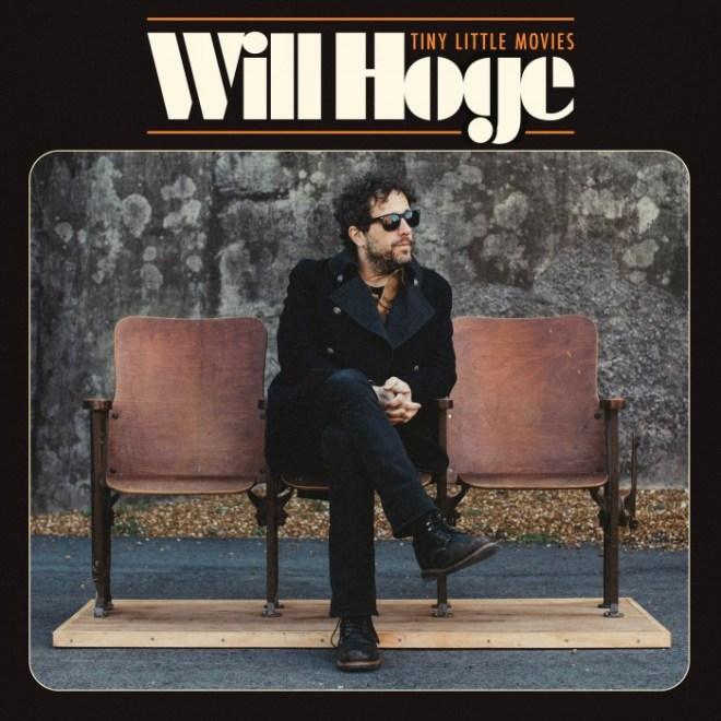 Wiill Hoge