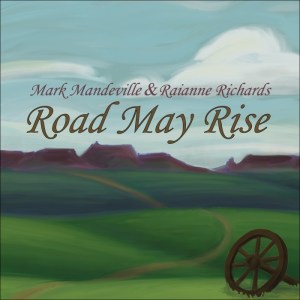 Road May Rise