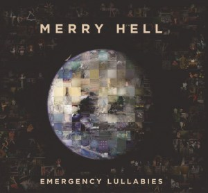 Emergency Lullabies