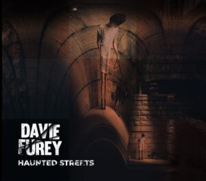 Haunted Streets
