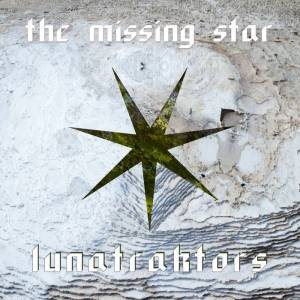 The Missing Star