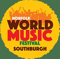 Norfolkk World Music Festival