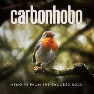 Memoirs From The Crooked Road