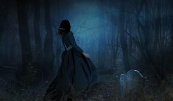 https://pixabay.com/en/scary-eerie-spooky-dark-fog-666620/