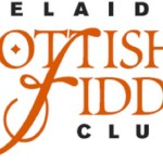 Adelaide Scottish Fiddle Club Annual Concert