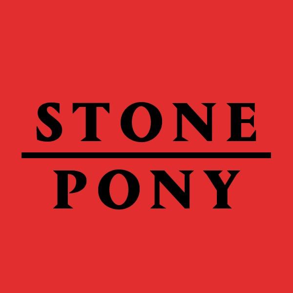 Khristian Mizzi, Fergus Maximus, Zac Eden @ Stone Pony