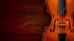 Scots Musicians Workshop