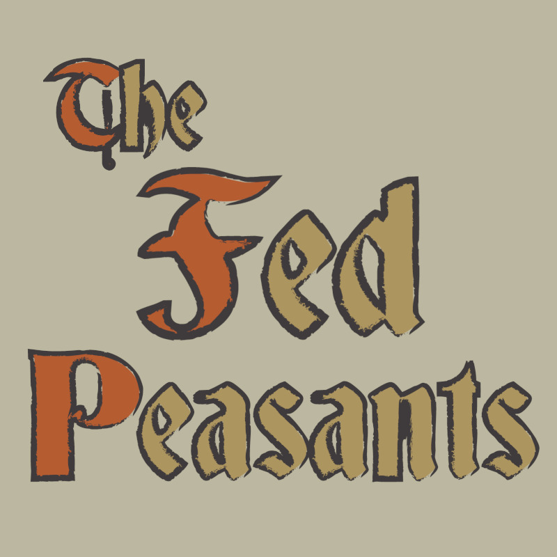The Fed Peasants and Porchlight Parade at the Wheatsheaf