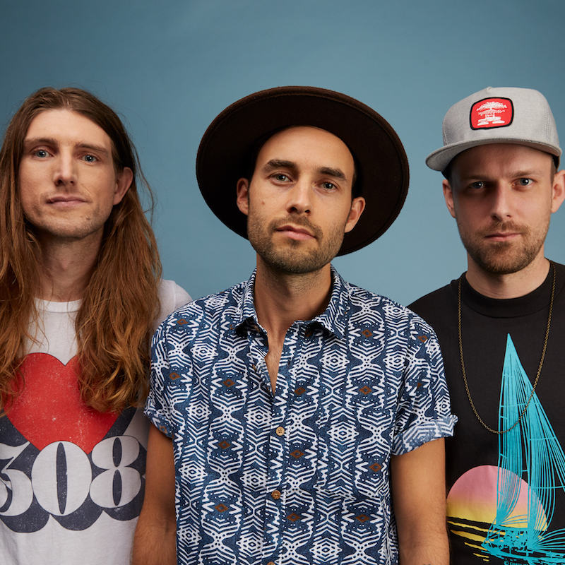 The East Pointers (Canada)
