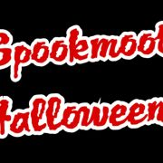 How do I get tickets for Spookmoot?