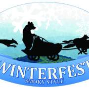 Come find us at WinterFest Smoky Style!