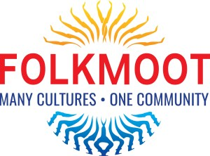 FAQmoot about Folkmoot
