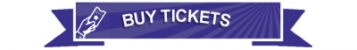 fkmt_web_button_tickets