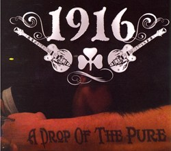 Photo of 1916 – A Drop of the Pure