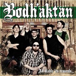 Bodh'aktan Review