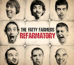 The Fatty Farmers Review