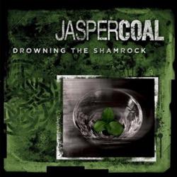 Drowning The Shamrock