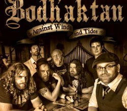 Photo of Bodh'aktan – Against Winds and Tides