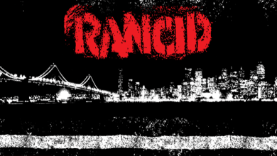 Photo of Hooligans United: Rancid Tribute Album Coming Soon