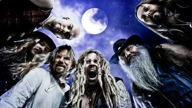 "Photo of Korpiklaani Talk About Release Of Live At""Masters Of Rock"" Dvd In New Trailer"