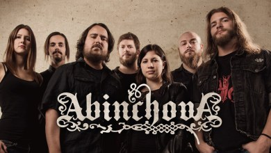 Photo of Abinchova Announce Title And Details Of Third Album.
