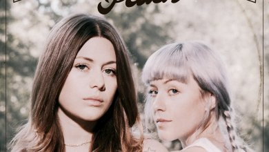 Photo of Album Review: Larkin Poe – Peach
