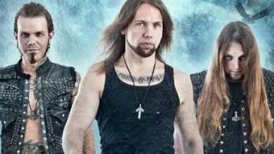 Photo of Týr Announces North American Tour With Orphaned Land, Ghost Ship Octavius, And Aeternam