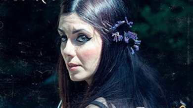 EP Review: Ida Elena - Native Spirit