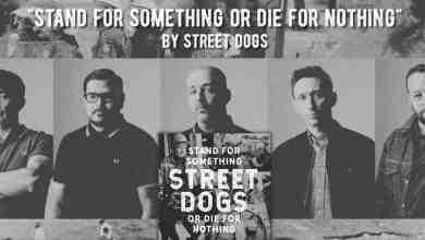 Photo of Street Dogs Stream Title Track, And Announce Preorders For New Album