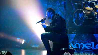 Photo of Kamelot At The City National Grove Anaheim CA