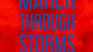 Photo of Album Review: House of Hamill – March Through Storms