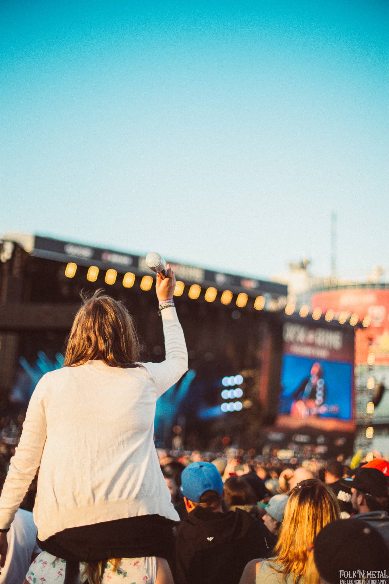 Rock Am Ring 2018 (100)