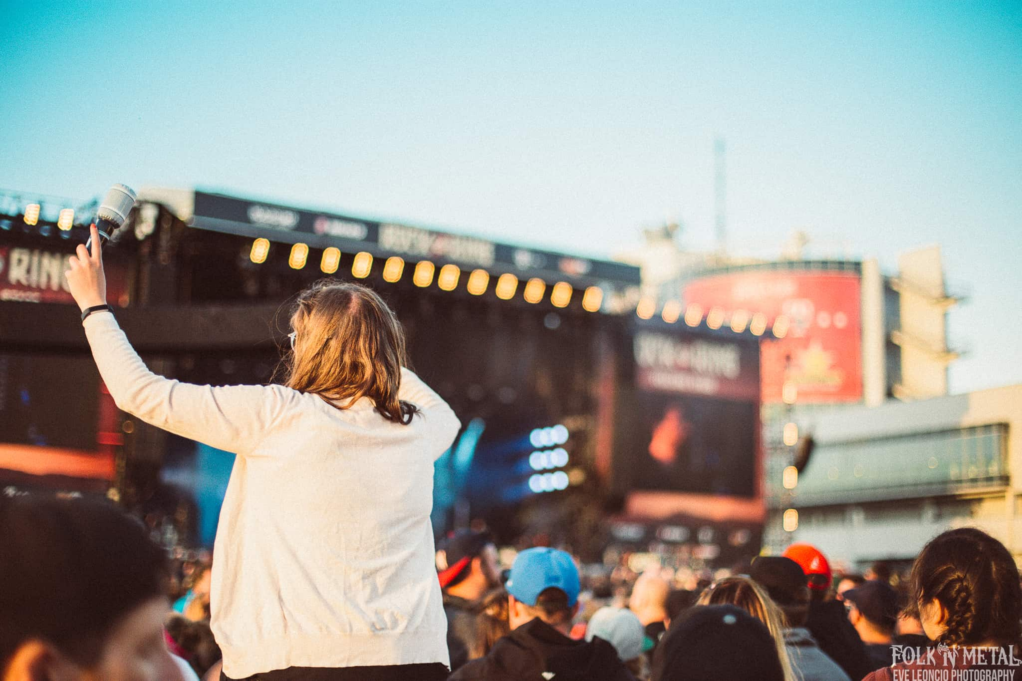Rock Am Ring 2018 (101)