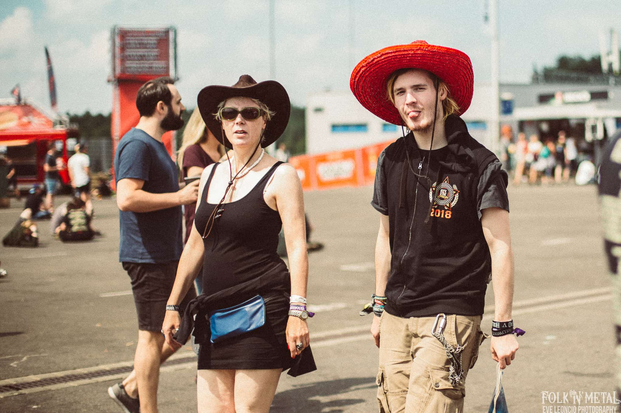 Rock Am Ring 2018 (112)