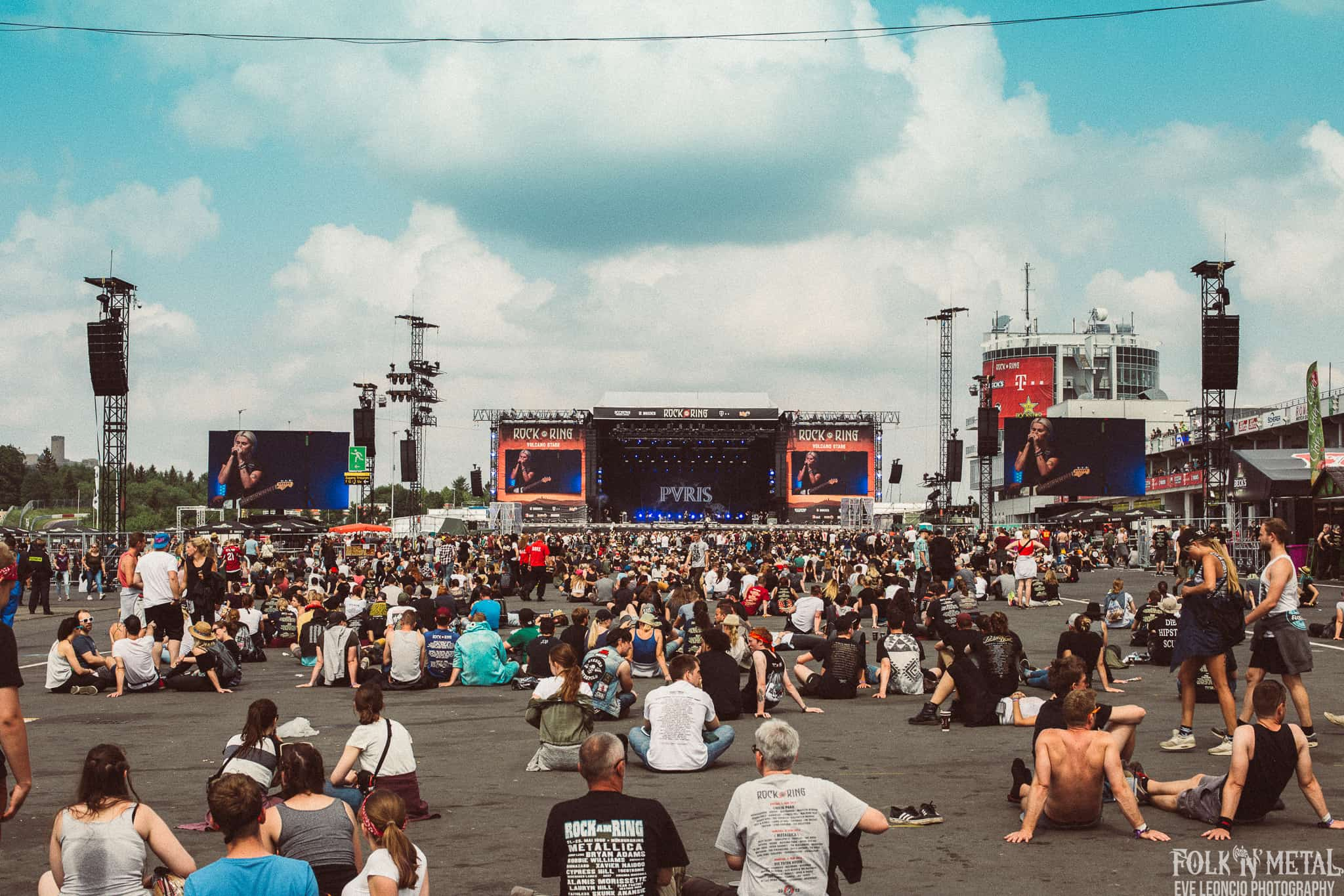 Rock Am Ring 2018 (123)